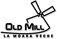 Old Mill-Old Mill